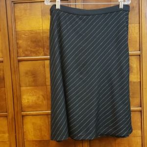 New York & Cimpany Midi Skirt Size L